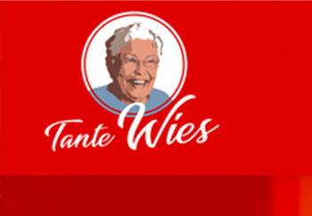 Tante Wies