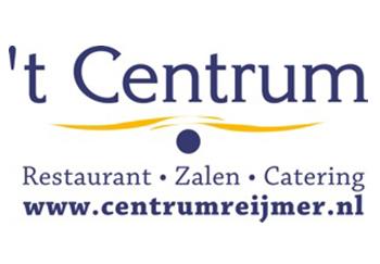 't Centrum Reijmer